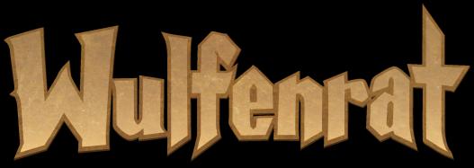 Team Wulfenrat's Minecraft Network - News